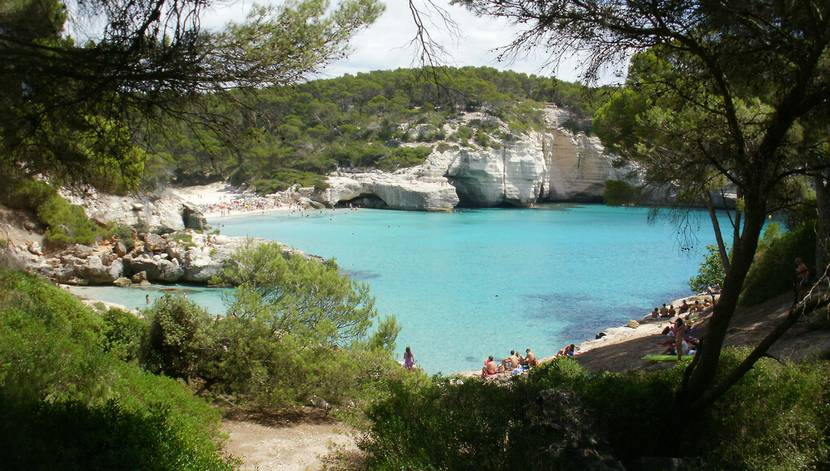 beachmenorca