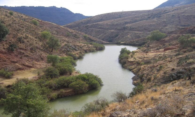 Vacaciones en la sierra de guanajuto - Vacaciones en la sierra ...