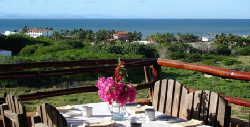 hoteles-isla-margarita