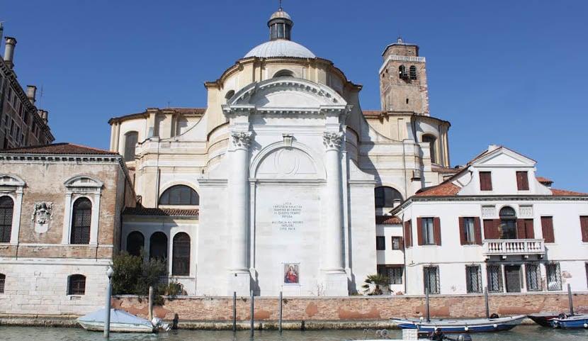 iglesia-de-san-geremia