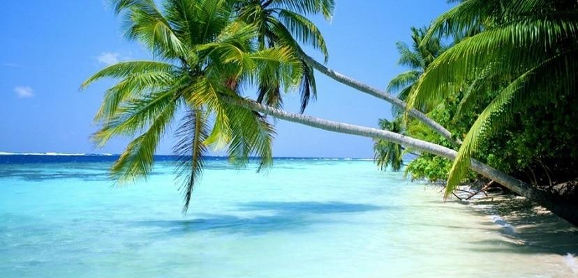 isla-margarita-vacaciones
