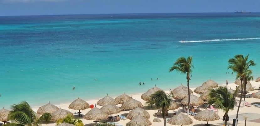 playas-maracaibol