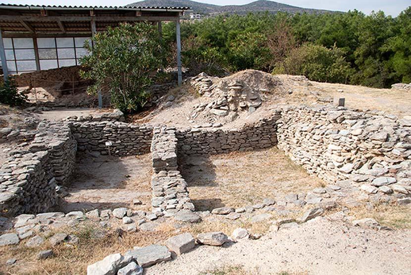 sitio-arqueologico-de-sesklo