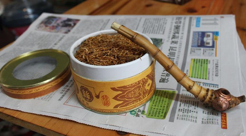 tabaco-en-china
