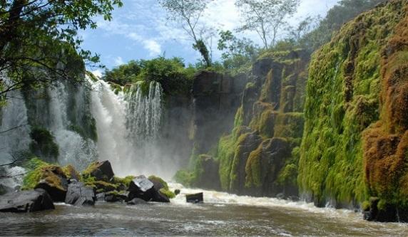turismo amapa