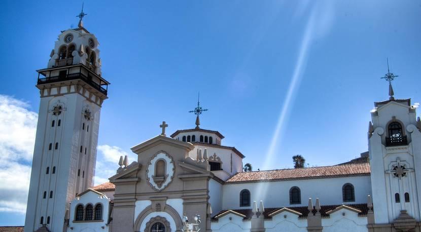 catedraltener