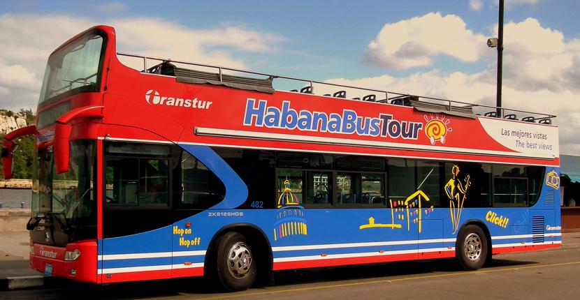 habana-bus-tour