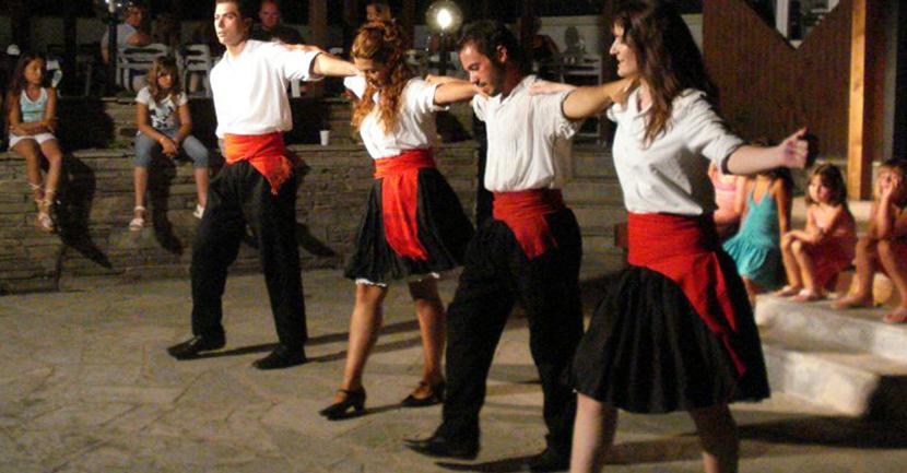 danza-sirtaki
