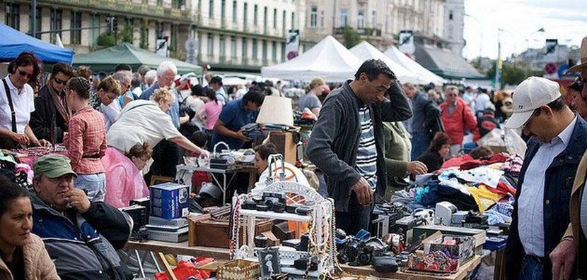 mercado-de-antiguedades-en-viena