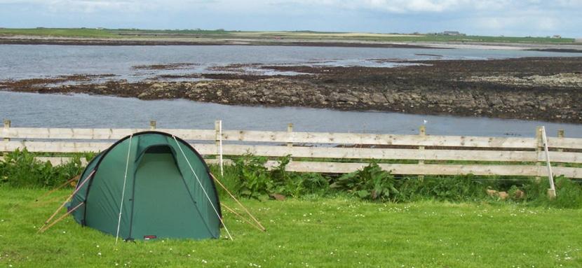 campamento-en-irlanda