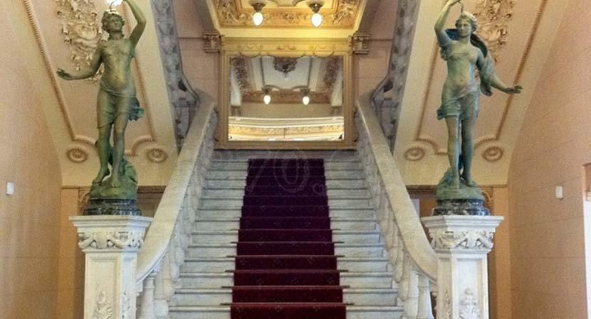 palacio-los-matrimonios