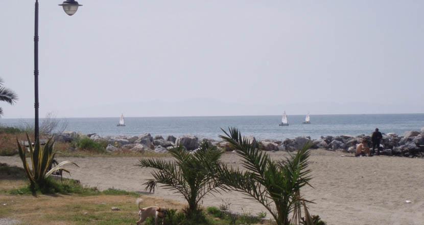 playa-anavros