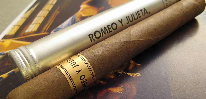 cigarros-romeo-y-julieta