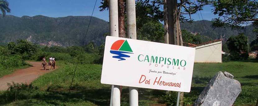 camping-en-cuba