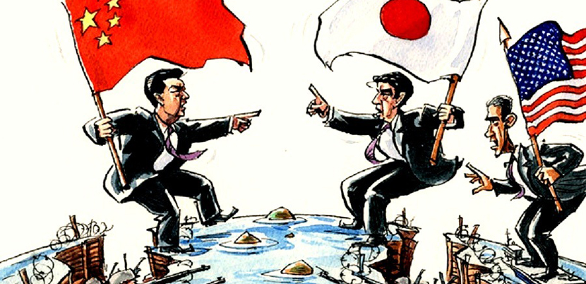china-vs-japon