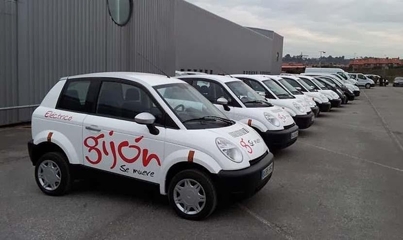 coches-sostenibles