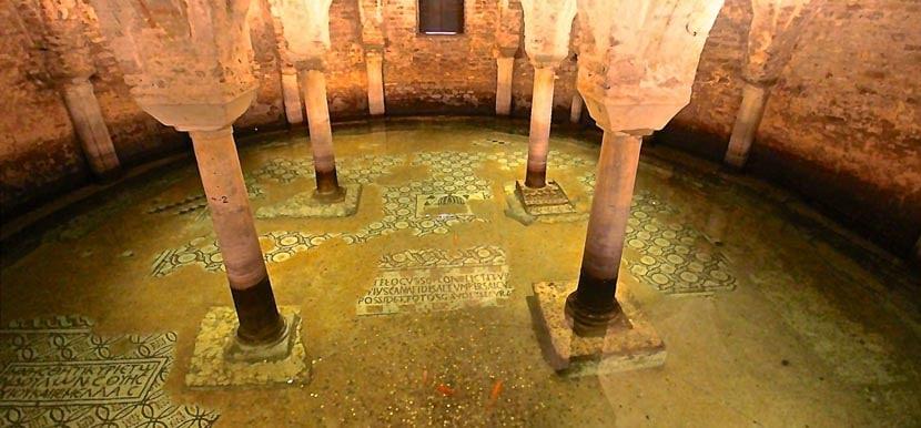 cripta-de-la-basilica-de-san-francesco