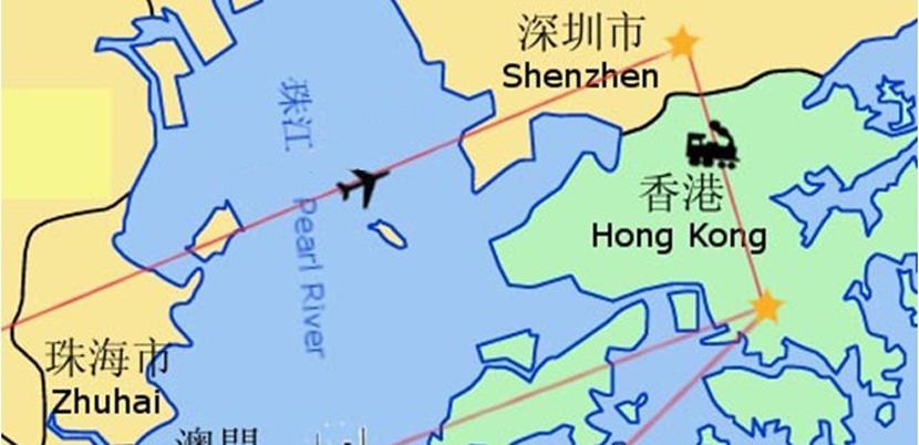 de-shenzhen-a-hong-kong
