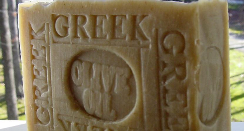 jabon-de-aceite-de-oliva