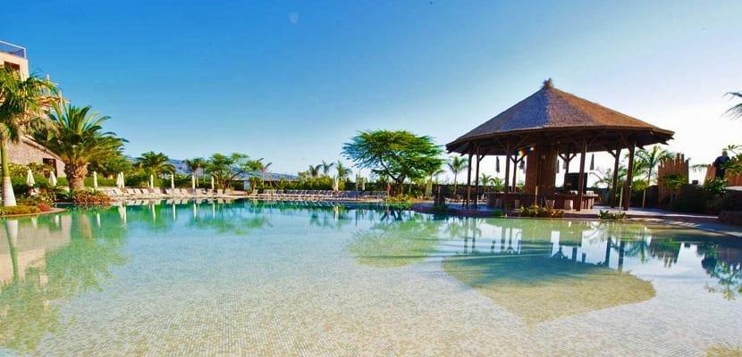 lopesan-hotel-baobab