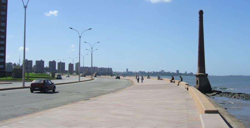 Ver más zonas para chicas cerca de Montevideo ⇵
