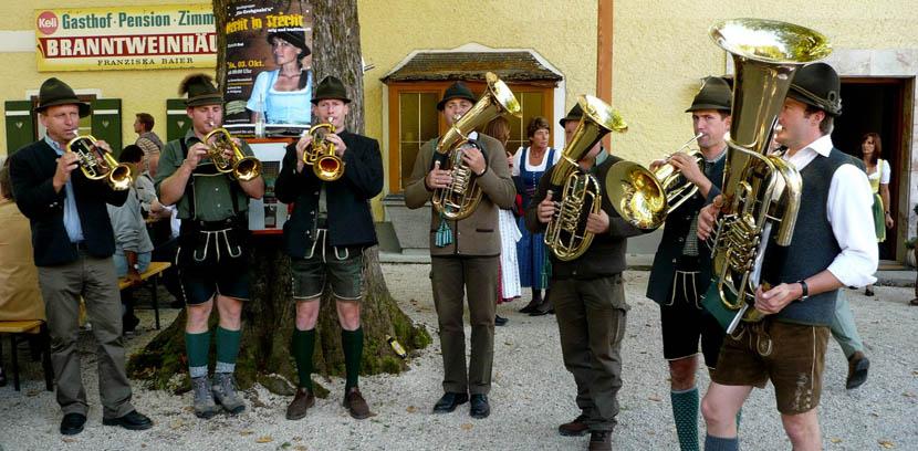 ropa-tipica-de-austria