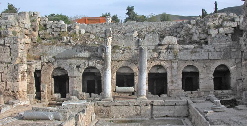 ruinas-de-corintio