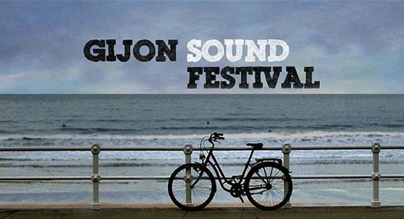 gijon-sound-festival