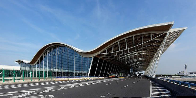 aeropuerto-internacional-pudong