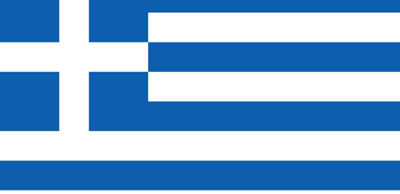 bandera-de-grecia copy