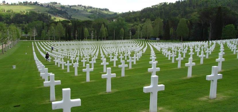 cementerio-americano-de-florencia