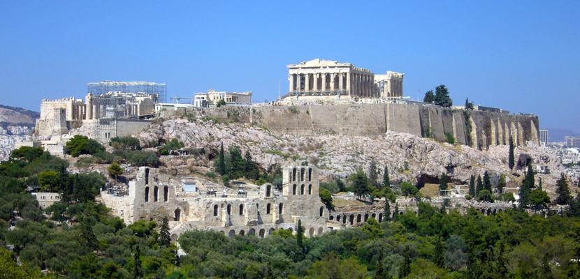 la-acropolis-atenas