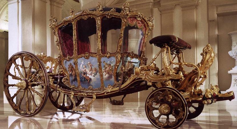 museo-imperial-del-carruaje