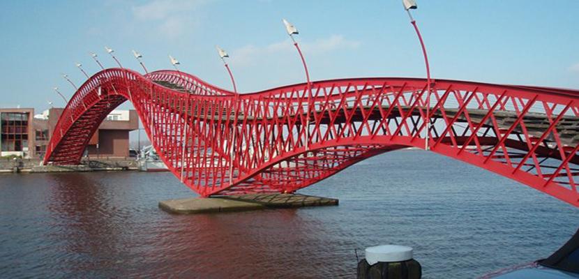 puente-amsterdam