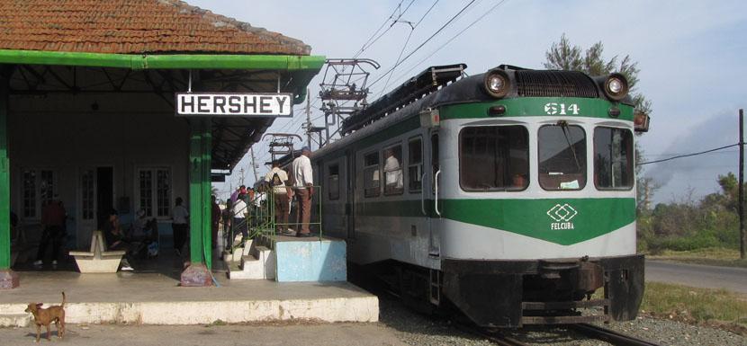 tren-hershey