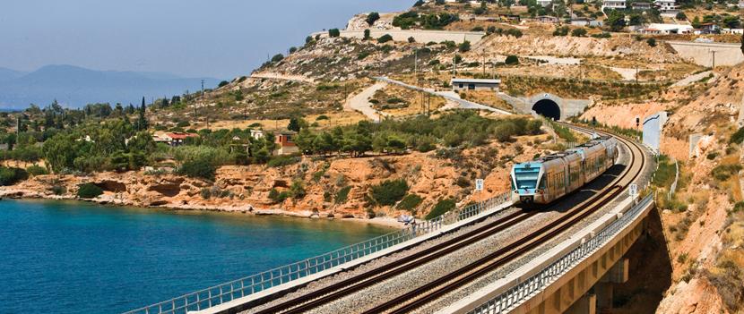 trenes-en-grecia