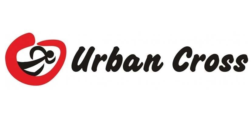 urban-cross