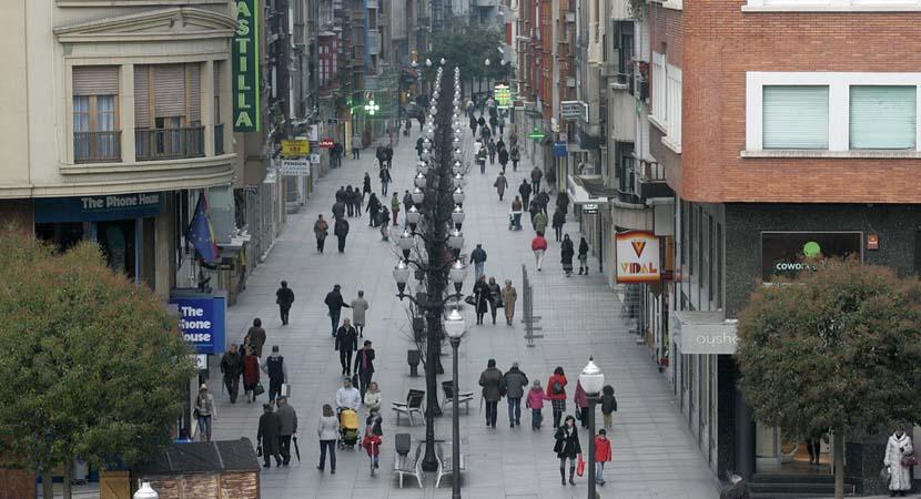 calle-corrida