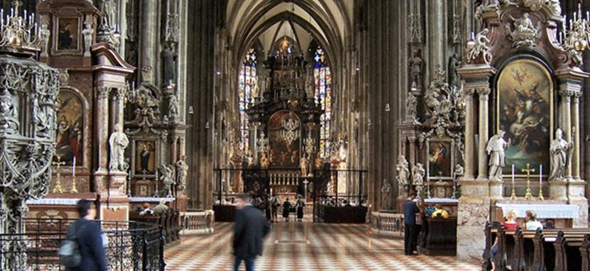 catedral-de-san-esteban-en-viena