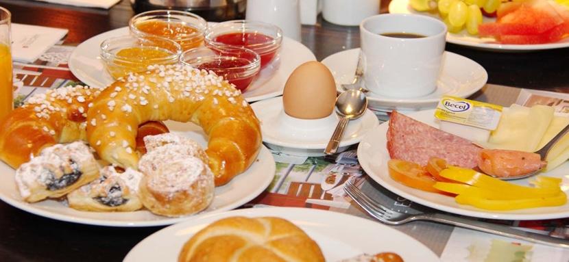 desayunar-en-viena
