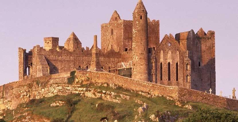 historia-de-irlanda