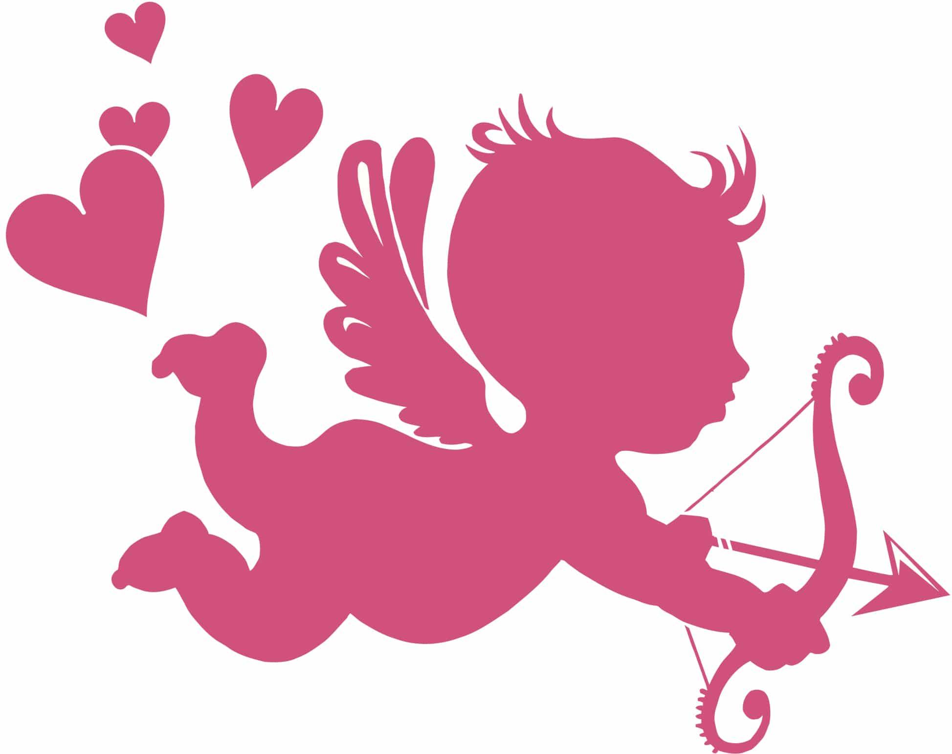 Descubre tu San Valentín ideal. Test! 1