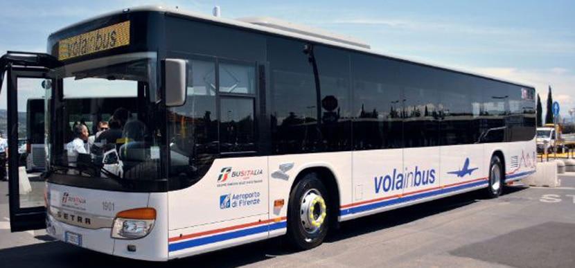 autobus-volainbus