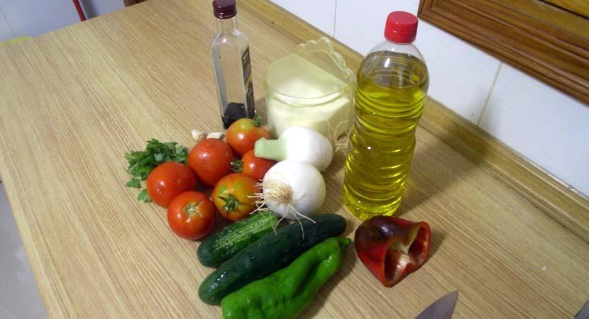 ingredientes-comida