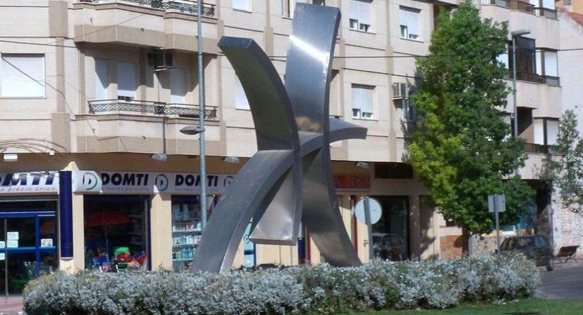 Hellín en Albacete
