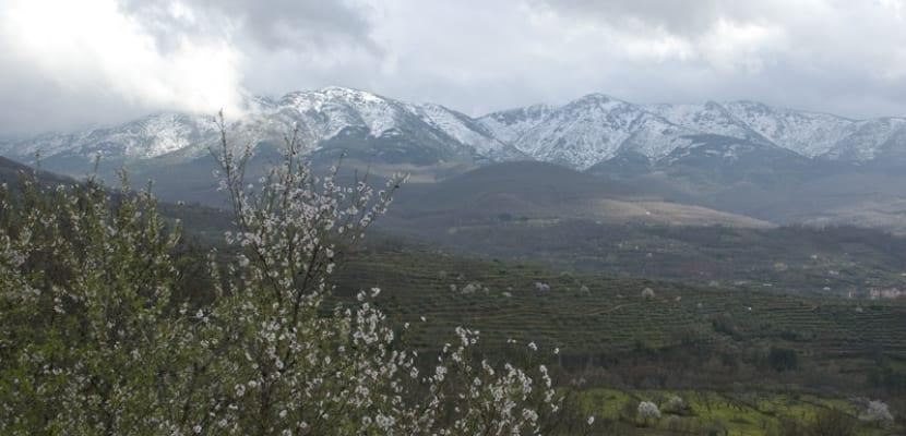 valle_del_ambroz
