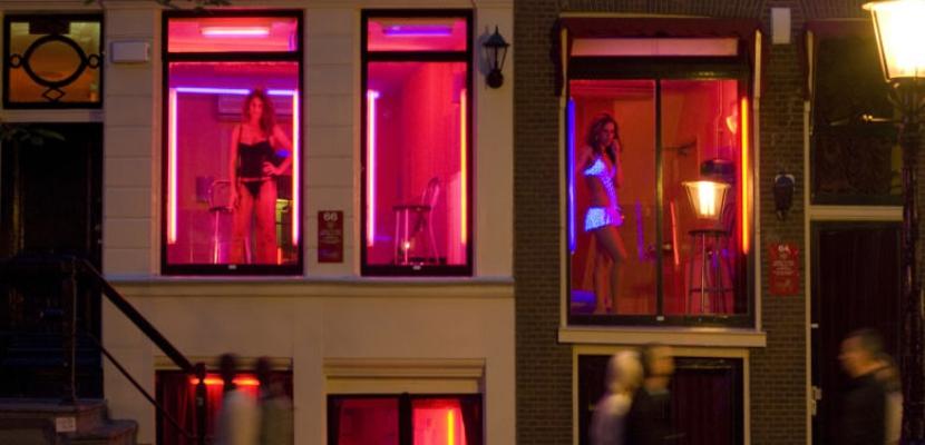 prostitutas en coche prostitutas amsterdan