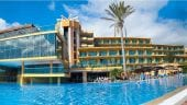 vista previa del artículo Hotel SBH Club Paraíso Playa en Fuerteventura