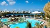 vista previa del artículo Hotel SplashWorld Lanzasur en Lanzarote