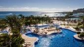 vista previa del artículo Hotel Radisson Blu Gran Canaria
